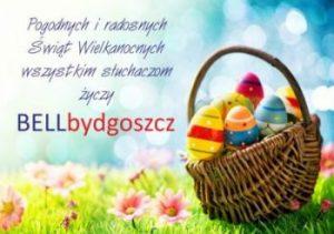 zyczenia_easter
